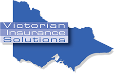 Victorian Insurance Solutions | Mount Waverley, Vic